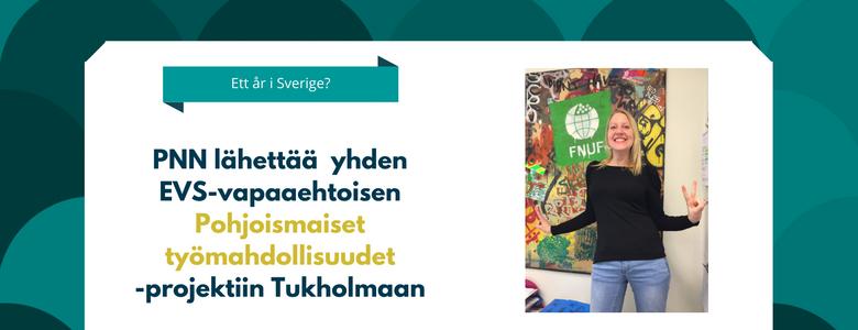vuodeksi-ruotsiin-2