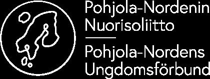 Pohjola-Nordenin Nuorisoliitto